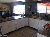 9870 Lucille Drive - Photo 13