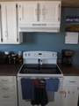 9870 Lucille Drive - Photo 14