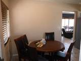 9870 Lucille Drive - Photo 15