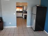 9870 Lucille Drive - Photo 16