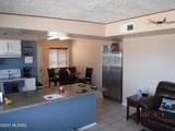9870 Lucille Drive - Photo 17