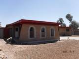 9870 Lucille Drive - Photo 2