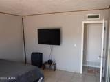 9870 Lucille Drive - Photo 20