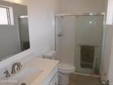 9870 Lucille Drive - Photo 21