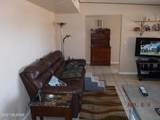 9870 Lucille Drive - Photo 24