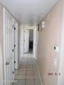 9870 Lucille Drive - Photo 28