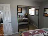 9870 Lucille Drive - Photo 29