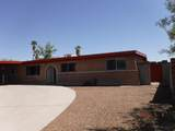 9870 Lucille Drive - Photo 3