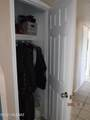 9870 Lucille Drive - Photo 30