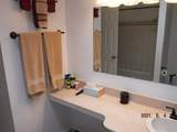 9870 Lucille Drive - Photo 32