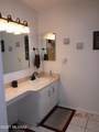 9870 Lucille Drive - Photo 33