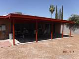 9870 Lucille Drive - Photo 34