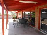 9870 Lucille Drive - Photo 35