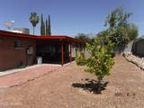 9870 Lucille Drive - Photo 36