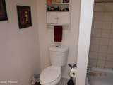 9870 Lucille Drive - Photo 37