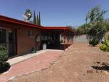 9870 Lucille Drive - Photo 38