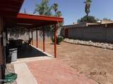 9870 Lucille Drive - Photo 39