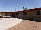 9870 Lucille Drive - Photo 4