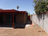 9870 Lucille Drive - Photo 42