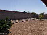 9870 Lucille Drive - Photo 45