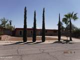 9870 Lucille Drive - Photo 6