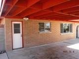 9870 Lucille Drive - Photo 7