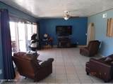9870 Lucille Drive - Photo 9