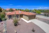 64240 Santa Catalina Court - Photo 1