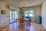 64240 Santa Catalina Court - Photo 12