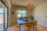 64240 Santa Catalina Court - Photo 13