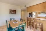 64240 Santa Catalina Court - Photo 17