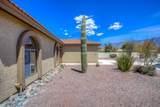 64240 Santa Catalina Court - Photo 2