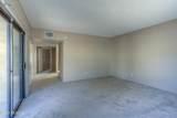 64240 Santa Catalina Court - Photo 20