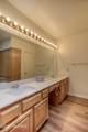 64240 Santa Catalina Court - Photo 24