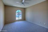64240 Santa Catalina Court - Photo 26