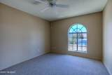 64240 Santa Catalina Court - Photo 27