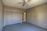 64240 Santa Catalina Court - Photo 28