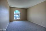 64240 Santa Catalina Court - Photo 29
