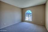 64240 Santa Catalina Court - Photo 30