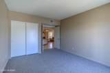 64240 Santa Catalina Court - Photo 31