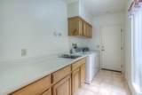 64240 Santa Catalina Court - Photo 32