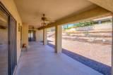 64240 Santa Catalina Court - Photo 33