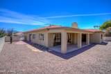 64240 Santa Catalina Court - Photo 34