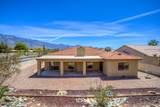 64240 Santa Catalina Court - Photo 35