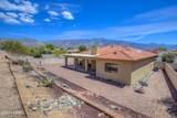 64240 Santa Catalina Court - Photo 36