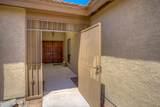 64240 Santa Catalina Court - Photo 5