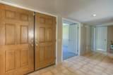 64240 Santa Catalina Court - Photo 6