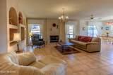 64240 Santa Catalina Court - Photo 7