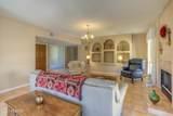 64240 Santa Catalina Court - Photo 9