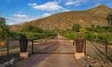 89395 Arivaipa Road - Photo 9